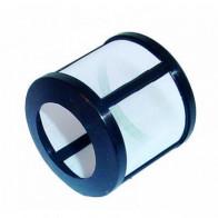1x FPA908B FACET FILTER 200 Micron (Black) (FPA908B)