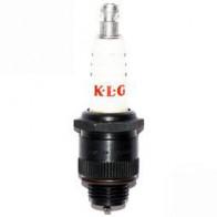 1x KLG Spark Plug FS100H