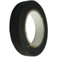 Blakely Cloth Tape 10 Meter x 18.3mm