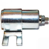 Condenser - BSA Triumph - Replaces Lucas 54441582
