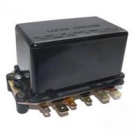 Voltage Regulators - 11 AMP 12V Blade Terminal - Replaces NCB136, NCB134, RB108