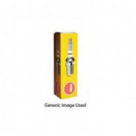 1x NGK Iridium Spark Plug IFR8H11 (5068)