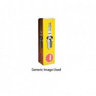 1x NGK Iridium Spark Plug IMR9E-9HES IMR9E9HES (7556)