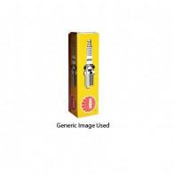 1x NGK Iridium Spark Plug IZFR5G (5887)