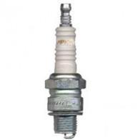 1x Champion Spark Plug L6G
