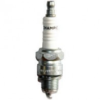 1x Champion Copper Plus Spark Plug L92YC