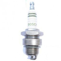 1x Bosch Special Spark Plug M12B