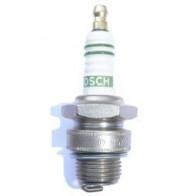 1x Bosch Super Spark Plug M8AC
