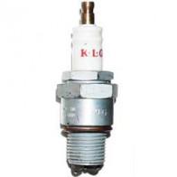 1x KLG Spark Plug ML30
