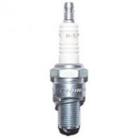 1x Champion Spark Plug N57R