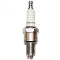 1x Champion Copper Plus Spark Plug N7BYC
