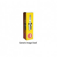 1x NGK Racing Spark Plug R0465B-10 R0465B10 (7506)