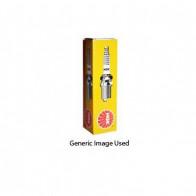 1x NGK Racing Spark Plug R2525-10 R252510 (5281)
