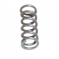 1x Malpassi Adjuster Spring For FPR004/5 Filter Kings (RA021)