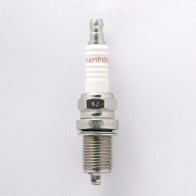 1x Champion Copper Plus Spark Plug RC12YC