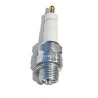 1x Champion Industrial Spark Plug RM77N