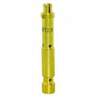 1x Dellorto DHLA .5 Emulsion Tube (7772.5) (S7772.5)