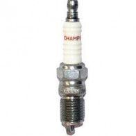 1x Champion Copper Plus Spark Plug S7YC