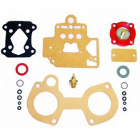 1x Dellorto DHLA 40 Service Kit(1) (SKD22101)