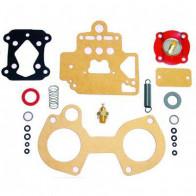 1x Dellorto DHLA 45 Service Kit (1) (SKD22511)
