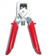 Tools - Crimping Tool For HT Terminals