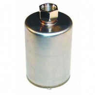 1x Fuel Filter 14x1.5 in-out (SSF5630)