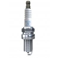 NGK IKR9J8 / 93311 Laser Iridium Spark Plug Genuine NGK Component