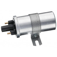 1x NGK Ignition Coil U1076 (48339)