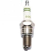 1x Bosch Special Spark Plug W08CS
