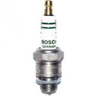 1x Bosch Super Spark Plug W5AC-2
