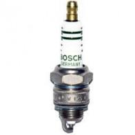 1x Bosch Spark Plug W7F
