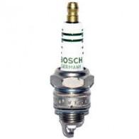 1x Bosch Spark Plug W95T6