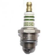 1x Bosch Super Spark Plug W9EC0