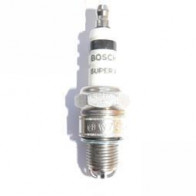 1x Bosch Special Spark Plug WR78G