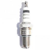 1x Bosch Special Spark Plug WR91
