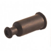 Magneto Parts - Grommet - Triumph BSA Magneto advance cable grommet