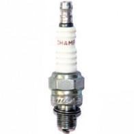 1x Champion Spark Plug Z6