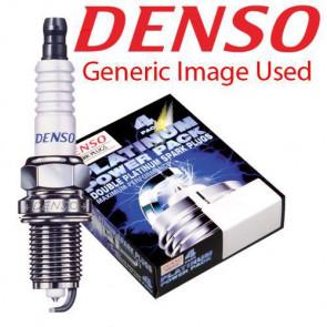 Denso-PKJ16CR-L11.jpg