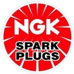 NGK_20Spark_20Plugs_20Logo.jpg