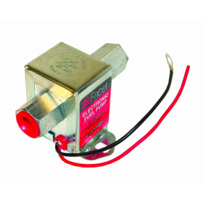 1x Facet 40151 Solid State Fuel Pump (SS151)