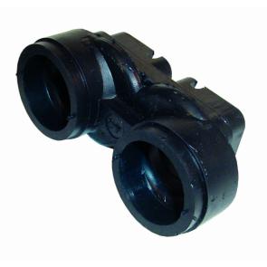 1x Synchrometer DGAV/DGAS Adaptor  (SYN001B)