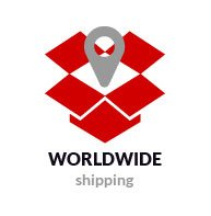Motorcycle Spark Plugs - Worldwide Shipping
