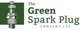 The Green Spark Plug Co